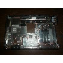Carcasa Inferior Notebook Hp Compaq Cq56