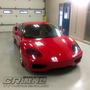 Replica Ferrari F430 + 4cc + Ar + Dm + Doc Nome Do Cliente