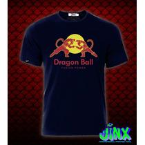 Playeras O Camiseta Red Dragon Bull 100% Cotton Ki