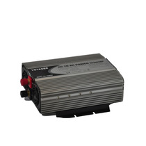 Modulo Voyager 1500 W 3000w Dcraac Ac220v/60hz