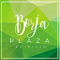Proyecto Edificio Borja Plaza