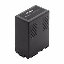 Bateria Para Filmadora Panasonic Hdc-sdt750