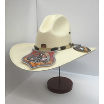 Sombrero Tombstone Bonanza Bangora