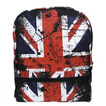 Mochila Bandeira Inglaterra Reino Unido