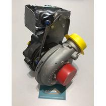 Turbina Honeywell Garrett Chevrolet S10 200cv 2.8 55598230