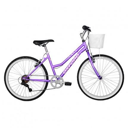 2b4d07912 Bicicleta Niña Oxford Luna Bm2016 Aro 20 -   115.990 en Mercado Libre