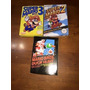 Cajas Carton Nes, Snes, Gameboy, N64 A Pedido