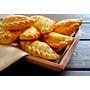 Promoción, Tres Docenas De Empanadas+ Torta.