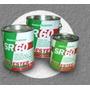 Masilla Plastica Sr60 X 1/4 Kg Con Acelerante