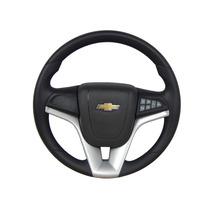 Volante Cruze Camaro Comando Som ( Jfa ) Chevette / Marajo
