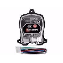 Transmissor Wireless Tw Master Taramps