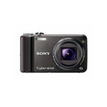 Sony Cyber-shot Dsc-h Mp Cámara Fotográfica Digital Con 10x