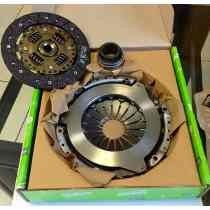 Clutch Valeo Chevy
