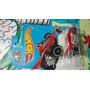Hot Wheels Año Del Gallo Turbo Rooster First Editi Lyly Toys