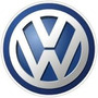 Oferta! Condensador De Vw Touareg 04-10 Audi Q7 07-15 Nuevo