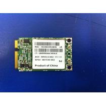 Placa Wi-fi Hp Touch Tx2 1040br