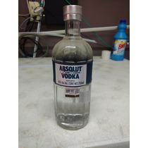 Vodka Mode Edition 750ml