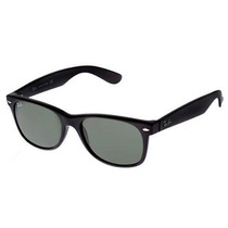 Gafas Ray-ban Rb2132 - New Wayfarer No Gafas De Sol Polariz