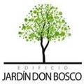 Jardín Don Bosco