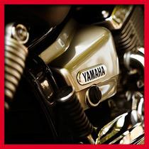 2x1 Aprende A Reparar Moto Yamaha Sr250: Freno, Valvulas...