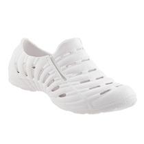 Sapatênis Sapato Tênis Unissex Super Leve Elástico Kp1005