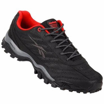 Zapatillas Reebok Cross City