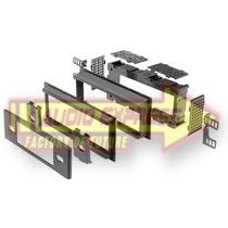 Base Frente Adaptador Gmk454 Trans Sport Van 90-99