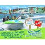 Se Vende Empresa De Excursiones Turísticas Puntacana