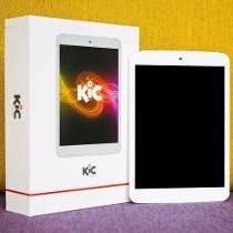 Tablet Telefono Kic 3 Nueva Sin Uso.