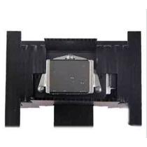 Cabeça De Impressão Dx5 Sublimação - Frete Grátis