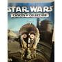 Star Wars C3po Casco De Colección Planeta De Agostini 10cm