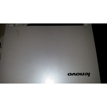 Lenovo Ideapad S10 10.2 Minilaptop 1gb Ram 160 Gb Hd
