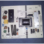 Placa Fuente De Tv Led Tonomac