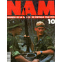 Revista Nam, Nº 10
