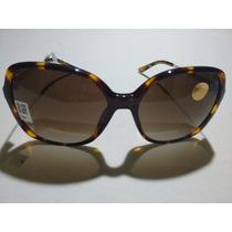 Óculos De Sol Bulget Bg5038 G01