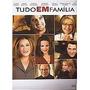 Tudo Em Familia Dvd Lacrado Original Diane Keaton<br><strong class='ch-price reputation-tooltip-price'>R$ 13<sup>80</sup></strong>