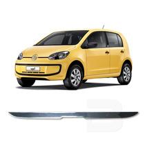 Friso Porta Mala Porta-mala Volkswagen Up! 2014/2015 Cromado