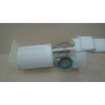 Bomba Combustível Gol /parati 1.0/1.6/1.8 /96 Gasolina Compl