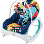Silla Mecedora Fisher Price Crece Conmigo<br><strong class='ch-price reputation-tooltip-price'>Bs. 1.890.000<sup>00</sup></strong>