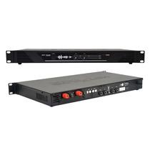 Amplificador De Potencia Hot Sound Hs Spa 2150