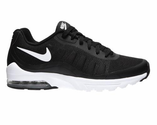 the best attitude d8379 4d690 Tenis Nike Air Max Invigor Nike Masculino 749680-010 - R  429,90 em Mercado  Livre