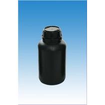 Refil Toner Compativel Para Ricoh Sp5200 / 5210 (650grs)