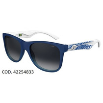 Oculos Solar Mormaii Lances - Cod. 42254833 - Garantia