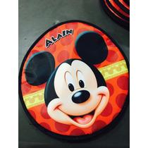 Tortillero Personalizado Térmico Cumpleaños Piñata Fiesta