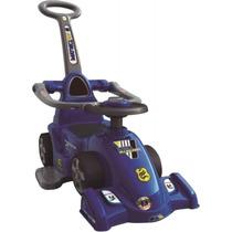 Carros De Paseo F1 Wheel Juguetes Ninos Nuevos Original