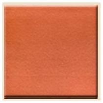 Ceramica Liso Rojo Terrazas Patios Loimar 35x35 1ra