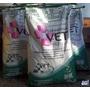 Alimento Balanceado Profesional Vet Adulto X 20kg Quilmes