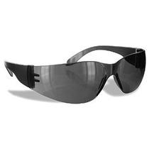 Gafas De Seguridad Paquete De 12 Elección De Claro Ámbar O S