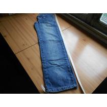 Pantalon De Jean Levis Original