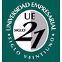 Resumen Derecho Constitucional+ 4tp+preguntero Uni Siglo 21